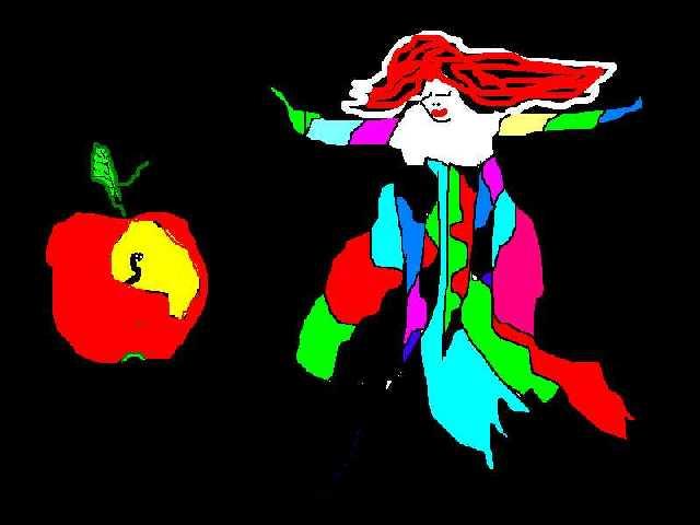 okarina-apple-dream.jpg